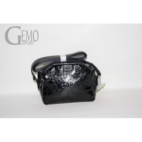 adidas Neo shoulderbag  black bags