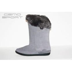 Adidas rugged qt boot