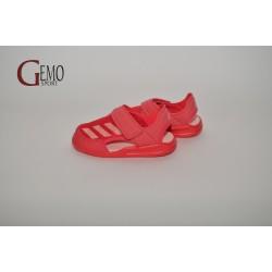 Adidas Forta Swim C ružové