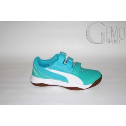 Puma EVOSPEED INDOOR 5,3 V JR