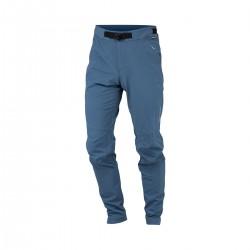 NORTHFINDERpánske nohavice progresivne full-strečové 1L JEROME