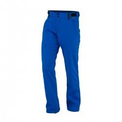 NORTHFINDER pánské nohavice protective stretch softshell 3L AYDAN