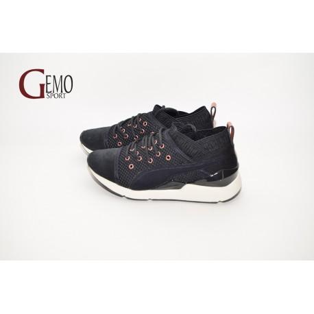 01c892880d24 Dámske botas Puma Pearl VR - Gemo Sport