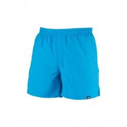 NORTHFINDER pánské šortky plážový styl jednofarebné ADRIEL