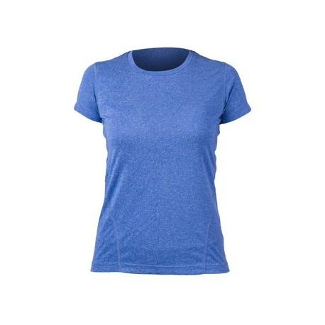 NORTHFINDER dámské tričko outdoor functional ARYANA