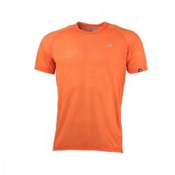 NORTHFINDER pánské tričko Activewear V-výstrih VICENTE