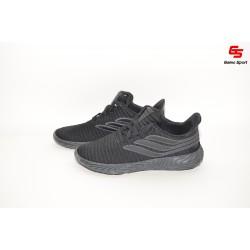 Adidas Sobakov  čierna