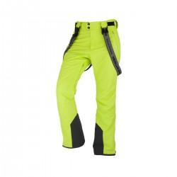 NORTHFINDER pánske lyžiarske nohavice LARK