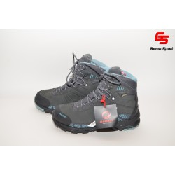 MAMMUT Comfort Guide High GTX SURROUND