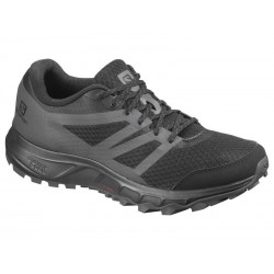 Salomon Trailster 2