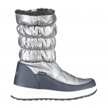 Dámsk snehule CMP Holse Wmn Snow Boot Wp
