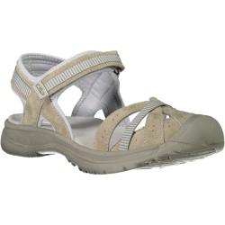 CMP Dámske  Sandále Hezie Wmn Hiking Sandal  P631