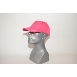 CMP Unisex Hat šiltovka B357