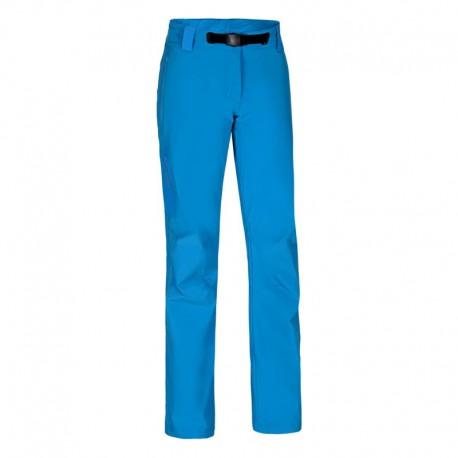 dámské nohavice1-vrstvé stretch MATTIE