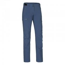 NORTHFINDER dámské nohavice 1-vrstvé ripstop EDVINA