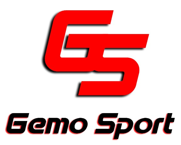 Gemo Sport